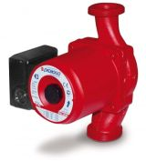 Pompe de circulatie incalzire/aer conditionat